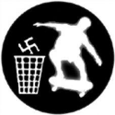 SkaterInnen gegen Rechts