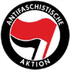 Antifaschistische Aktion 2