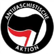 Antifaschistische Aktion 3