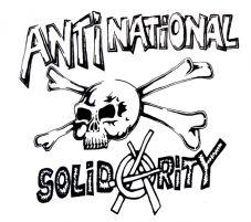 Antinational solidarity (Taill)