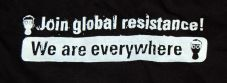 Global resistance (Taill)