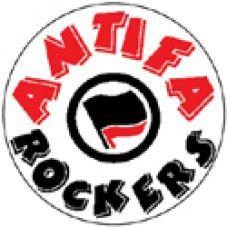 Antifa Rockers 1