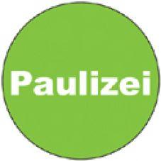 Paulizei