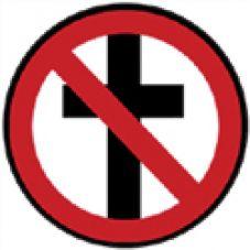 Bad Religion 1