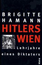 Hitler`s Wien