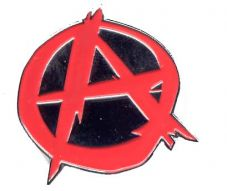 Metalpin Anarchy