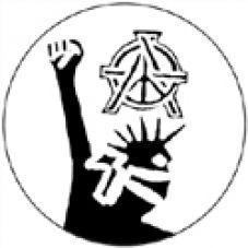 Anarchopunk