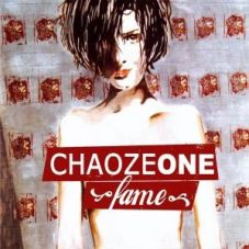 Chaoze One - Fame