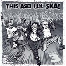 This are UK Ska 3