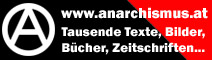 www.anarchismus.at