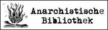 Anarchistische Bibliothek