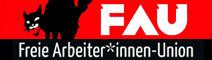Freie ArbeiterInnen Union - FAU