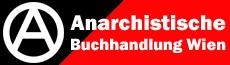 Anarchistische Buchhandlung Wien
